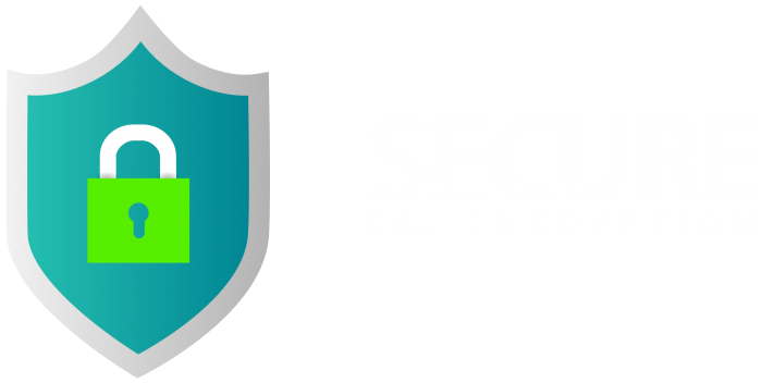 Ssl_certificate_or_secure_encryption_shield_symbol [Convertido]-01